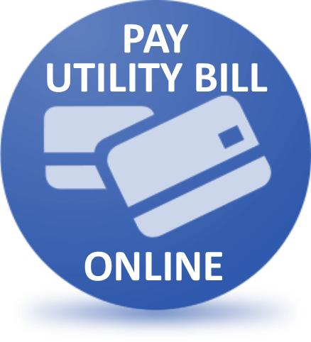 Utilities - Welcome to the City of York - Official Website